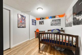 Photo 39: 12824 121 Avenue in Edmonton: Zone 04 House for sale : MLS®# E4202157
