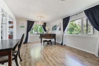 Photo 11: 12824 121 Avenue in Edmonton: Zone 04 House for sale : MLS®# E4202157