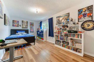Photo 25: 12824 121 Avenue in Edmonton: Zone 04 House for sale : MLS®# E4202157