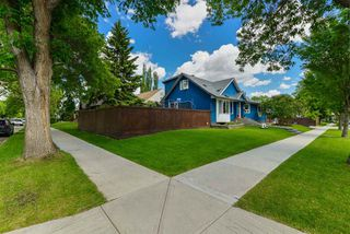 Photo 46: 12824 121 Avenue in Edmonton: Zone 04 House for sale : MLS®# E4202157