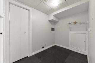 Photo 33: 12824 121 Avenue in Edmonton: Zone 04 House for sale : MLS®# E4202157