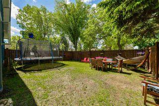 Photo 43: 12824 121 Avenue in Edmonton: Zone 04 House for sale : MLS®# E4202157