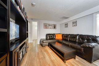 Photo 36: 12824 121 Avenue in Edmonton: Zone 04 House for sale : MLS®# E4202157