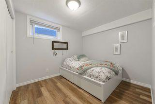 Photo 38: 12824 121 Avenue in Edmonton: Zone 04 House for sale : MLS®# E4202157