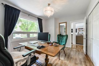 Photo 6: 12824 121 Avenue in Edmonton: Zone 04 House for sale : MLS®# E4202157