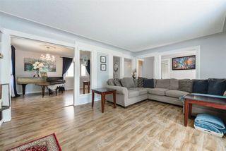Photo 9: 12824 121 Avenue in Edmonton: Zone 04 House for sale : MLS®# E4202157