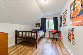 Photo 24: 12824 121 Avenue in Edmonton: Zone 04 House for sale : MLS®# E4202157