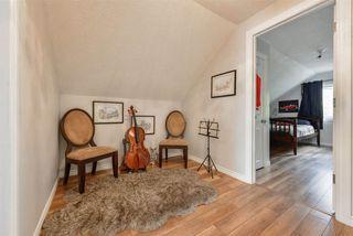 Photo 22: 12824 121 Avenue in Edmonton: Zone 04 House for sale : MLS®# E4202157