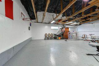 Photo 49: 12824 121 Avenue in Edmonton: Zone 04 House for sale : MLS®# E4202157