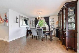 Photo 17: 12824 121 Avenue in Edmonton: Zone 04 House for sale : MLS®# E4202157