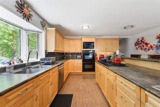 Photo 15: 12824 121 Avenue in Edmonton: Zone 04 House for sale : MLS®# E4202157