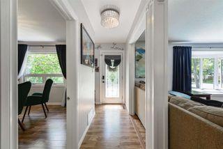 Photo 5: 12824 121 Avenue in Edmonton: Zone 04 House for sale : MLS®# E4202157