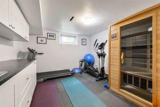 Photo 31: 12824 121 Avenue in Edmonton: Zone 04 House for sale : MLS®# E4202157