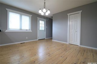 Photo 7: 1361 94th Street in North Battleford: West NB Residential for sale : MLS®# SK815572