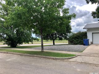 Photo 22: 1361 94th Street in North Battleford: West NB Residential for sale : MLS®# SK815572