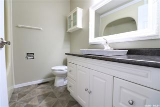 Photo 9: 1361 94th Street in North Battleford: West NB Residential for sale : MLS®# SK815572