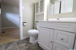 Photo 14: 1361 94th Street in North Battleford: West NB Residential for sale : MLS®# SK815572