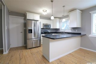 Photo 4: 1361 94th Street in North Battleford: West NB Residential for sale : MLS®# SK815572