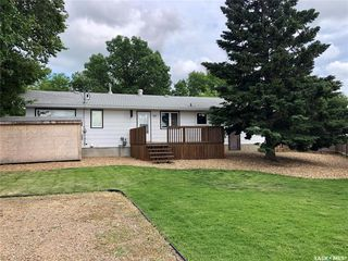 Photo 19: 1361 94th Street in North Battleford: West NB Residential for sale : MLS®# SK815572
