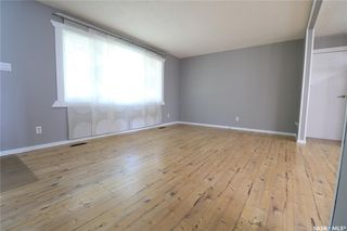Photo 2: 1361 94th Street in North Battleford: West NB Residential for sale : MLS®# SK815572