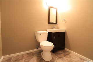 Photo 18: 1361 94th Street in North Battleford: West NB Residential for sale : MLS®# SK815572