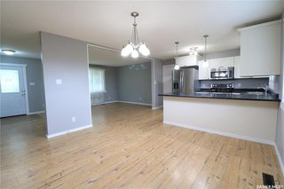 Photo 8: 1361 94th Street in North Battleford: West NB Residential for sale : MLS®# SK815572