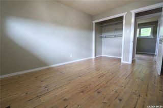 Photo 13: 1361 94th Street in North Battleford: West NB Residential for sale : MLS®# SK815572
