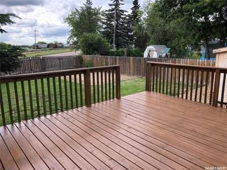 Photo 21: 1361 94th Street in North Battleford: West NB Residential for sale : MLS®# SK815572