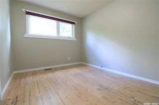 Photo 10: 1361 94th Street in North Battleford: West NB Residential for sale : MLS®# SK815572