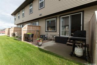 Photo 25: 128 700 2nd Avenue South in Martensville: Residential for sale : MLS®# SK817571