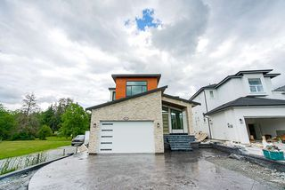 Photo 3: 10050 172 Street in Surrey: Fraser Heights House for sale (North Surrey)  : MLS®# R2478971