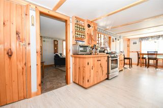 Photo 7: 4506 Black Rock Road in Canada Creek: 404-Kings County Residential for sale (Annapolis Valley)  : MLS®# 202013977
