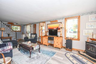 Photo 4: 4506 Black Rock Road in Canada Creek: 404-Kings County Residential for sale (Annapolis Valley)  : MLS®# 202013977