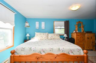 Photo 8: 4506 Black Rock Road in Canada Creek: 404-Kings County Residential for sale (Annapolis Valley)  : MLS®# 202013977