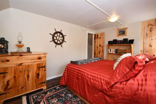 Photo 14: 4506 Black Rock Road in Canada Creek: 404-Kings County Residential for sale (Annapolis Valley)  : MLS®# 202013977