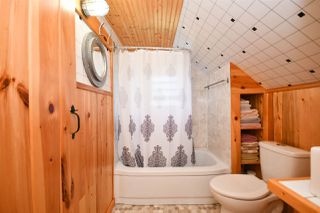 Photo 17: 4506 Black Rock Road in Canada Creek: 404-Kings County Residential for sale (Annapolis Valley)  : MLS®# 202013977