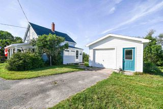 Photo 19: 4506 Black Rock Road in Canada Creek: 404-Kings County Residential for sale (Annapolis Valley)  : MLS®# 202013977