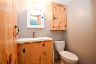 Photo 10: 4506 Black Rock Road in Canada Creek: 404-Kings County Residential for sale (Annapolis Valley)  : MLS®# 202013977
