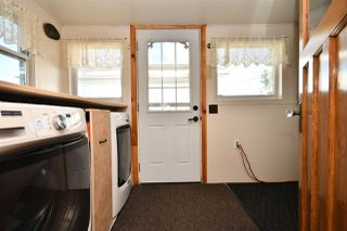 Photo 18: 4506 Black Rock Road in Canada Creek: 404-Kings County Residential for sale (Annapolis Valley)  : MLS®# 202013977