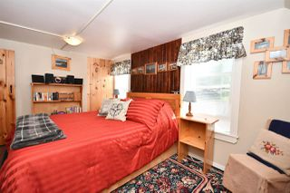 Photo 13: 4506 Black Rock Road in Canada Creek: 404-Kings County Residential for sale (Annapolis Valley)  : MLS®# 202013977