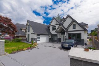 Photo 2: 12835 OLD YALE Road in Surrey: Whalley House for sale (North Surrey)  : MLS®# R2486920