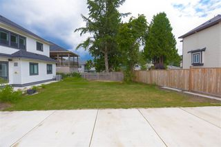 Photo 40: 12835 OLD YALE Road in Surrey: Whalley House for sale (North Surrey)  : MLS®# R2486920