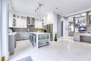 Photo 12: 12835 OLD YALE Road in Surrey: Whalley House for sale (North Surrey)  : MLS®# R2486920