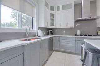 Photo 13: 12835 OLD YALE Road in Surrey: Whalley House for sale (North Surrey)  : MLS®# R2486920