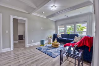 Photo 35: 12835 OLD YALE Road in Surrey: Whalley House for sale (North Surrey)  : MLS®# R2486920