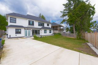 Photo 39: 12835 OLD YALE Road in Surrey: Whalley House for sale (North Surrey)  : MLS®# R2486920