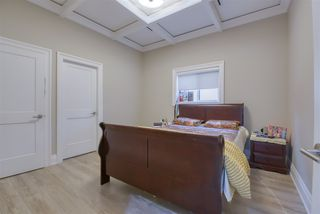 Photo 22: 12835 OLD YALE Road in Surrey: Whalley House for sale (North Surrey)  : MLS®# R2486920