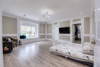 Photo 23: 12835 OLD YALE Road in Surrey: Whalley House for sale (North Surrey)  : MLS®# R2486920