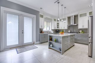 Photo 11: 12835 OLD YALE Road in Surrey: Whalley House for sale (North Surrey)  : MLS®# R2486920