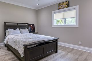 Photo 36: 12835 OLD YALE Road in Surrey: Whalley House for sale (North Surrey)  : MLS®# R2486920